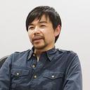 イスラム国を取材した報道カメラマン横田徹が語る、日本が戦争に巻き込まれる可能性
