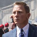 """世界一のプレイボーイが""""ヤリチン""""から卒業か!? 男が生き方を改めるとき『007 スペクター』"""