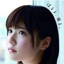 """AKB48・島崎遥香が「記念祭」欠席…""""体調不良商法""""にファン「卒業・休養しろ」"""