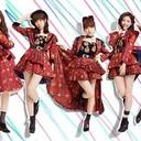 """【AKB48】10年祭で発表した「運営失敗の歴史」は甘すぎる!""""真の黒歴史""""ベスト5"""