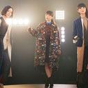 Perfume新曲、広瀬すず主演映画タイアップにファン歓喜も、あーちゃんダイエット成功でゴリラ化加速を嘆く声も?