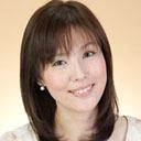 """「スタッフもみんな疲弊している…」NHK""""号泣お天気お姉さん""""の裏事情"""