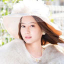 河北麻友子の『3代目・白鳥麗子』就任に「やめてくれ!」桐谷美玲ともども、痩せすぎでフランスでは罰金に?
