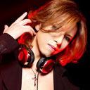 """""""ケンカ最強""""X JAPAN・YOSHIKIの『紅白』出場は大丈夫!? 和田アキ子との遺恨再燃か"""