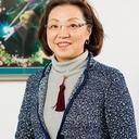 『風と木の詩』『地球へ…』の竹宮惠子が商業誌引退宣言!? マンガ教育で見た業界の未来