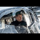 異形の超大作『007 スペクター』が完成させる、最強のジェームズ・ボンド