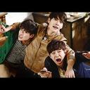 2PM・ジュノ主演『二十歳』が描く、男子たちの情けない恋愛模様とその魅力