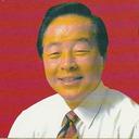 ノ・ムヒョン元大統領の葬儀には100万人! 弔問者数に見る、韓国歴代大統領の人気ぶり
