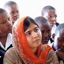 世界を変えるか!? 史上最年少ノーベル賞授賞者マララの半生に迫った『わたしはマララ』