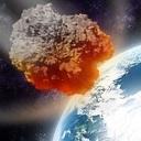 【悲報】クリスマスに地球終了!? 12月後半に地震、噴火、大陸消滅…危機てんこもり!