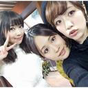 """『ボクらの時代』出演のAKB「BIG3」に大島優子ナシ! 裏にある""""戦略""""と、前田敦子の「コウモリ」っぷりとは"""