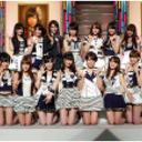 高橋みなみが「卒業撤回」!? AKB48・最新CD「初週ミリオン記録」ストップで、追い詰められたメンバーたち