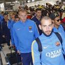 世界最強クラブ、バルセロナに一流FWが集まらない理由とは? なぜピークを過ぎたベテランばかり……