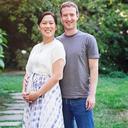 フェイスブックの創設者マーク・ザッカーバーグに第1子が誕生