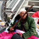ニワトリ語を操る窃盗犯に、公然排尿女! 少子高齢化が進む中国で、暴走中高年による珍事件が急増!
