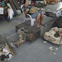 毒を盛り、高圧電気やりでブスッ! 飼い犬900匹超を窃盗&解体販売していた中国・犬泥棒が逮捕