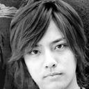 モデル・梅野舞、イケメン俳優・土井一海……売春摘発「ハッピーメール」の広告タレントたち