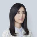 """福田彩乃、今度は""""歌マネ""""転身も、悩む日々……たんぽぽ・白鳥久美子と2人で号泣!?"""