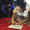 離婚件数は日本の16倍! 中国の結婚式場がカップルに「離婚しません」サインを強要!?