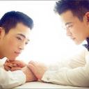 子孫残さずは、不徳!?  中国人妻1,600万人驚きの統計「結婚した夫はゲイだった……」
