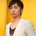 2015年のニューカマー、羽田圭介はすなわち蛭子能収であるという説 フジ『SMAP×SMAP』(12月7日放送)を徹底検証!