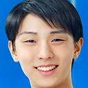 羽生結弦VS浅田真央の争いも? フィギュアスケート全日本選手権の裏で選手以上にヒートアップするスケヲタたち