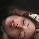 静脈注射によるトリップ演技があまりにヤバい! 乞食美少女の純愛ドラマ『神様なんかくそくらえ』