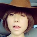 「親から躾をされなかったから、子供には厳しく」をモットーに、hitomiのPTA参加宣言