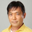 """ピンハネに耐え切れず……俳優・渡辺いっけいが離脱で、所属事務所が""""崩壊危機""""に?"""