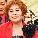 """NHKの黒すぎる思惑!? 「女帝」上沼恵美子が、""""ハリのムシロ""""和田アキ子にトドメの一撃!"""