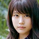 「2015年ブレイク女優ランキング」も朝ドラ勢がズラリ! 有村架純が磐石の2連覇