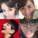 大沢ケイミに、GENKINGに和田アキ子も…2016年に消えそうなテレビタレント