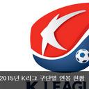 """韓国人サッカー選手の平均年俸はJリーグの7割程度!? """"年俸公開""""で選手流出が止らない!"""