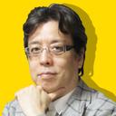 """小林よしのりAKB48""""別離宣言""""の裏に、秋元康との確執あった!?「原因は""""組閣ごっこ""""批判か……」"""
