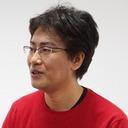 不妊治療6年間600万円の末たどり着いた「里親」という選択 漫画家・古泉智浩さん