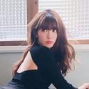 """「メイク2時間、修整指示細かすぎ……」AKB48・小嶋陽菜のスッピンは、やっぱり""""激ヤバ""""?"""