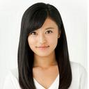 実は田舎のヤンキー!? テレビ出演女王・小島瑠璃子の「力不足疑惑」と「オトコ関係」