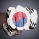 老人・外国人・異性を叩きまくり!? 韓国ネット上で差別発言が止らない!