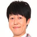 小藪千豊が夫婦別姓をドヤ顔で猛批判! 「夫婦同姓は何億年続く日本の伝統」「別姓を主張する女は不幸になる」