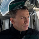 ダニエル・クレイグ版ボンド、最後となるか!? シリーズ最高傑作『007 スペクター』