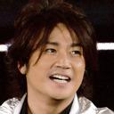 『紅白』近藤真彦・松田聖子のトリに疑問符「また中森明菜を追い込むのか」