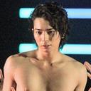 『フラジャイル』主演が松本潤から長瀬智也に代わった裏事情「井上真央と結婚OKのはずが……」