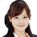 男よりも仕事!? 日本テレビ・水卜麻美アナが、関ジャニ∞・横山裕と破局か