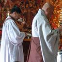 強姦に脅迫……韓国・相次ぐ不良僧侶たちの悪行に「韓国に寺は不要!」の大合唱
