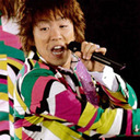 SMAP・中居、嵐・櫻井に続き、関ジャニ・村上も参戦!? ジャニーズ「リオ五輪キャスター」の行方