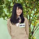 加入前の「母との美談」はでっち上げ!?  欅坂46・長濱ねるが、「乳もみ騒動」に続くスキャンダル