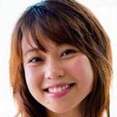 元女子アナ・長崎真友子の水着DVD、突如発売中止の不可解さ「いったい何が……?」