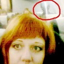 プロの写真家が徹底検証! ロシアで激写された不気味な宇宙人写真、超衝撃の結末が…!