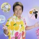 【ミスチルパクリ騒動】早稲田大学の校歌も……? 意外と知らないソックリ楽曲5選!