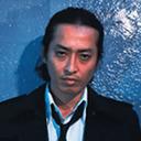 """大沢樹生・喜多嶋舞の""""実子騒動""""に「裏社会のフィクサー」が動いた!"""